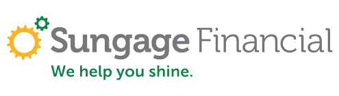 Sungage Financial logo